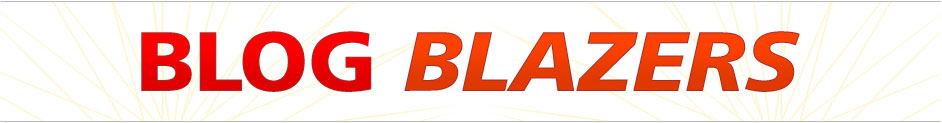 Blog Blazers